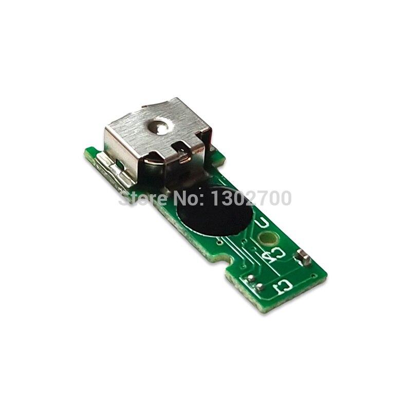 Chip do Cartucho de Tinta para Impressora para Fuji Fujifilm