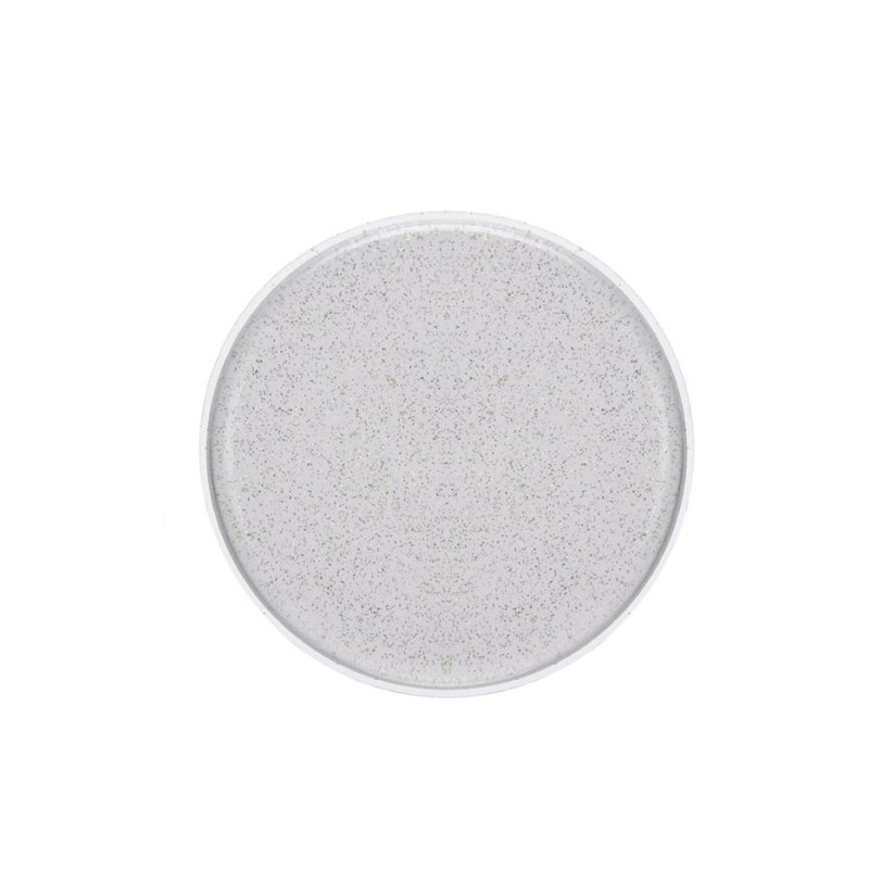 100% Verdadero 6 Piezas Jalea Suave Gel De Silicona Del Soplo De Polvo De Esponja Para Cosméticos Fundación Bb Crema De Maquillaje Esdemasiado Fácil Limpia De 5,3 ReputacióN Primero