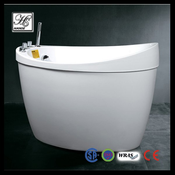 japanese soaking tubs portable bathtub HS B1801-in Bathtubs ...