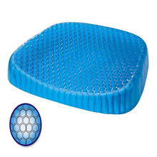 Dorpshipping Egg Sitter Support Cushion Gel Pad Interior Soft And Breathable Home Cushion Eggsitter