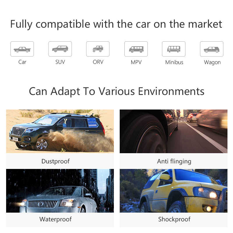 Система контроля давления в шинах на солнечных батареях система контроля давления в шинах автомобиля система сигнализации в шинах дисплей интеллектуальное Предупреждение температуры с 4 датчиками Бар ЖК-дисплей