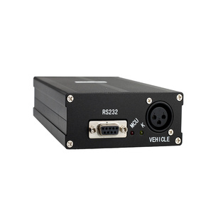 Image 5 - MB Carsoft 7.4 multiplexeur de voiture, outil de Diagnostic, Interface contrôlée pour Mercedes Benz Carsoft V7.4 multiplexeur de puce ECU