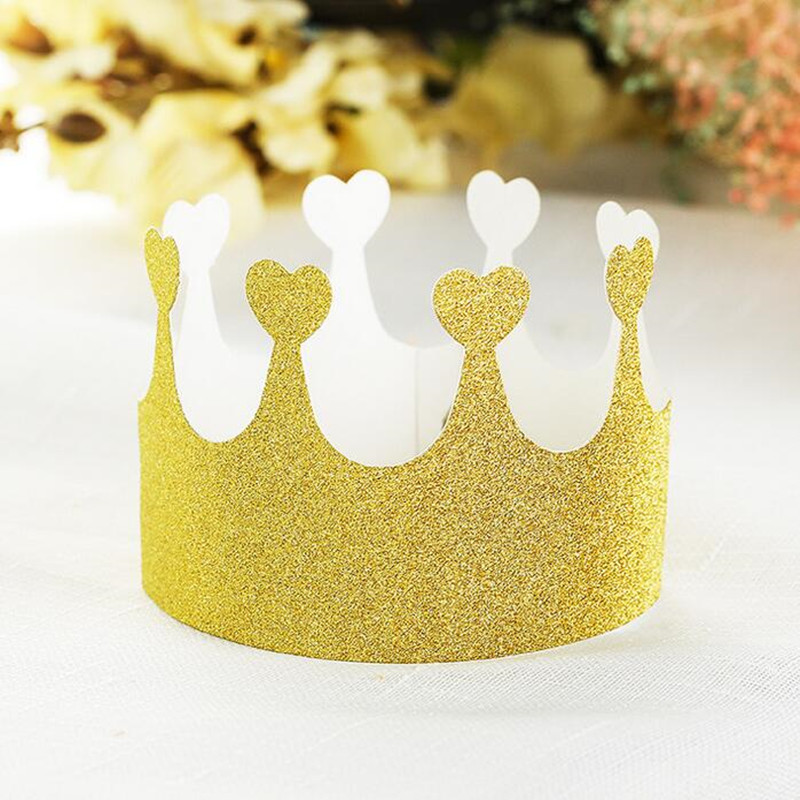 Awesome Queen Crown Wall Decor Vignette - Wall Art Design ...