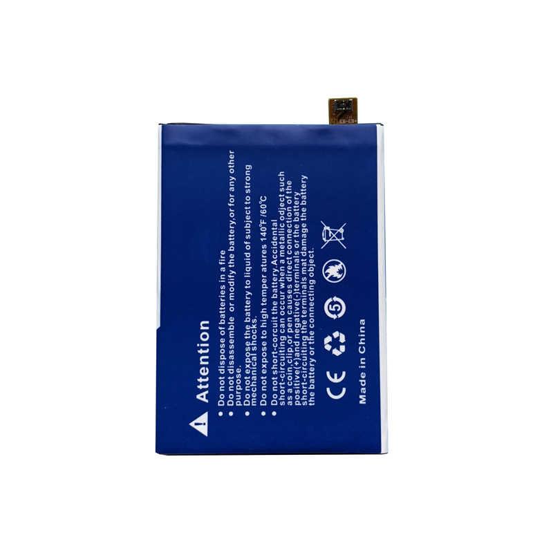 "Аккумулятор HSABAT 0 Cycle 3900mAh для LIP1621ERPC sony Xperia X F5121 F5122 5,0 ""/для Xperia L1 G3311 G3312 G3313 5,5"""
