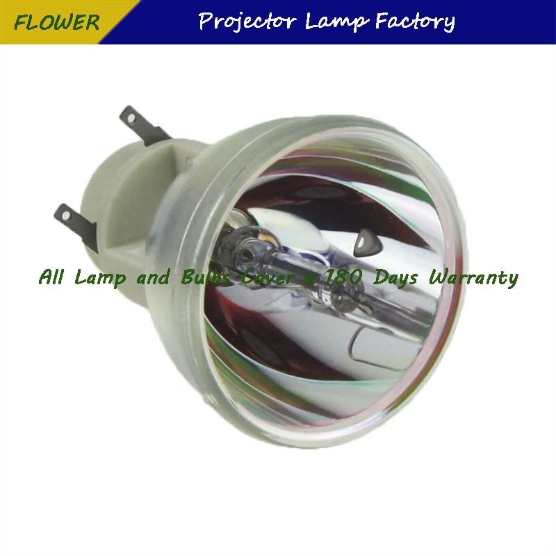 RLC-070  projector lampfor VIEWSONIC PJD5126 PJD6223 PJD6353 PJD6353s PJD6653w PJD6653ws P-VIP 180/0.8 E20.8