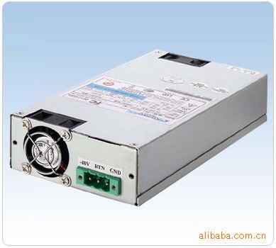 DC48V-ATX power supply