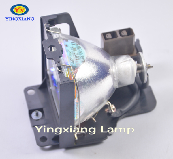 Low price LMP-600 Projector lamp bulb for VPL-S600/VPL-SC50/VPL-X1000/VPL-X900/VPL-S900/VPL-SC60/VPL-X600/VPL-XC50 lmp h160 lmph160 for sony vpl aw10 vpl aw10s vpl aw15 vpl aw15s projector bulb lamp with housing with 180 days warranty