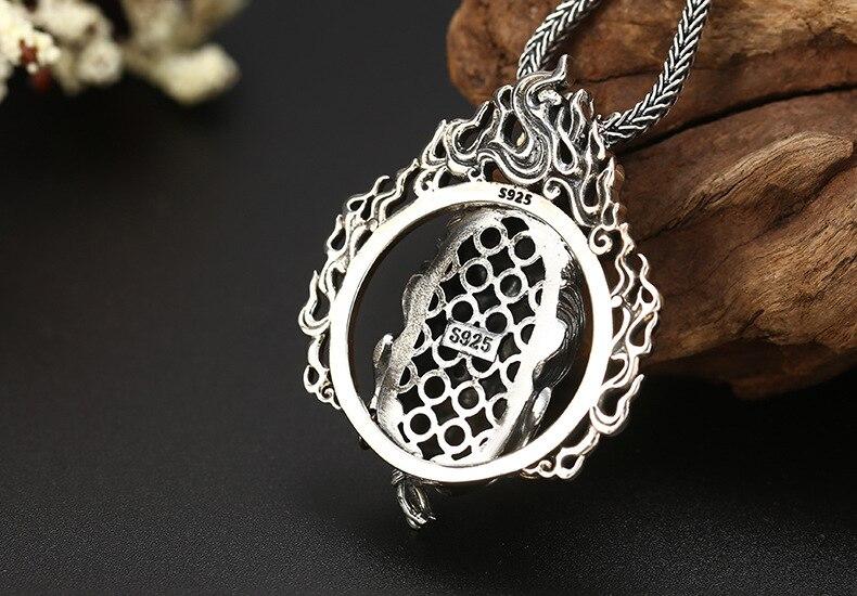 silver-buddha-pendant006B