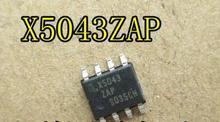 100% NOVA Frete grátis X5043 X5043ZAP