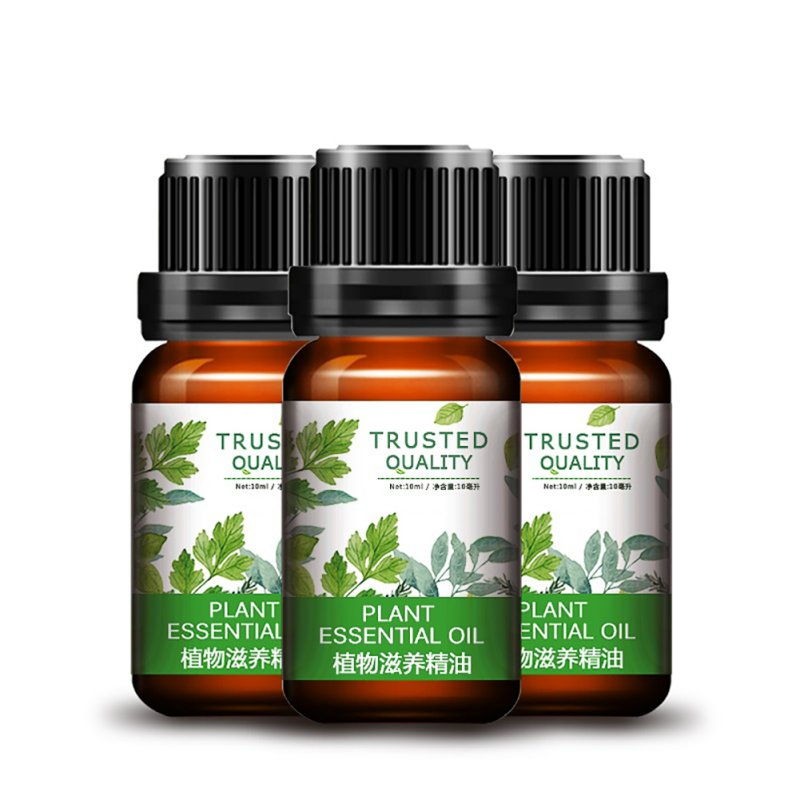 Men Health Care Enlarge Massage Enlargement Oils Permanent Thickening Growth Pills Increase Dick Essential Oil-in Essential Oil from Beauty & Health on Aliexpress.com | Alibaba Group
