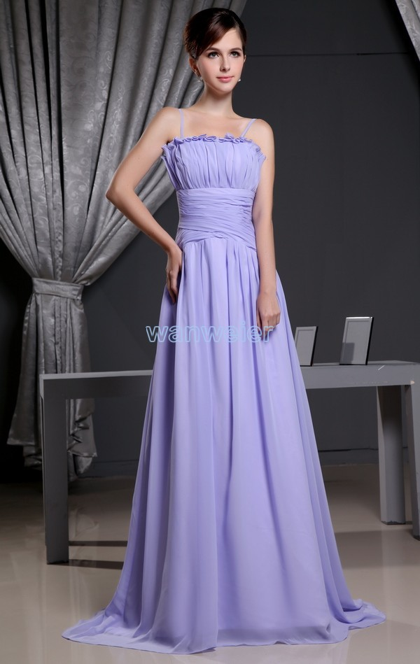 free shipping unique   dress   hot sale special occasion custom size/color cut out pluspurple gown   cocktail     dress   2013 new arrival