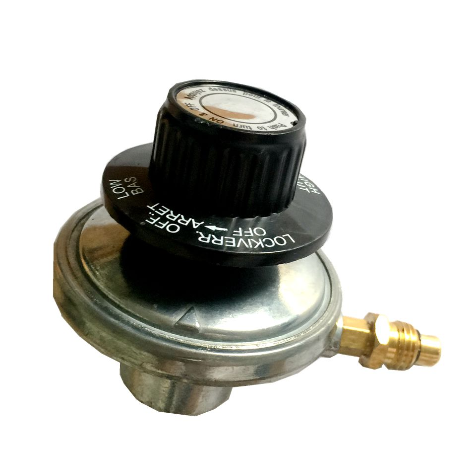 online buy wholesale lpg regulator from china lpg regulator wholesalers. Black Bedroom Furniture Sets. Home Design Ideas