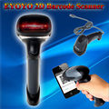 Free Shipping!Eyoyo M5 2D Wired Handheld USB Scanner QR Code Barcode Reader For Mobile Payment Computer Screen Scanner