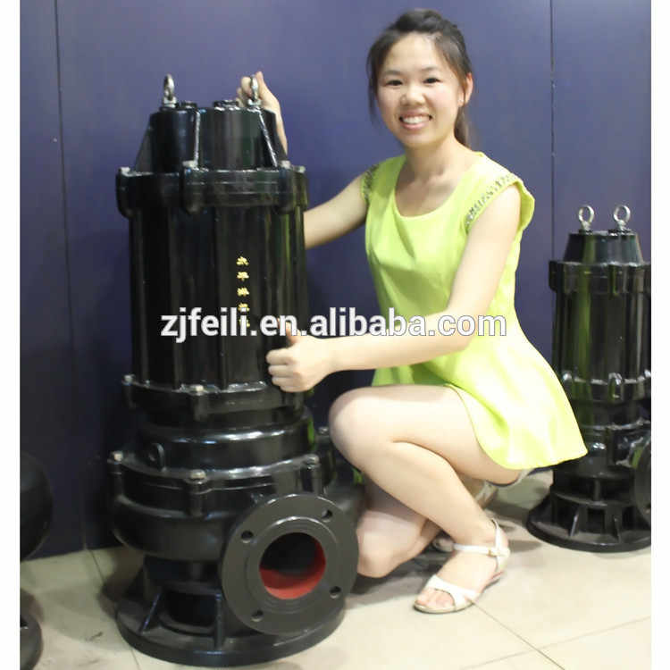 Non Clog Sewage Submersible Pump Or Dirty Water Pump Submersible Pump Waste Water Pump Waste Water Pump Submersible Pumpwater Pump Aliexpress