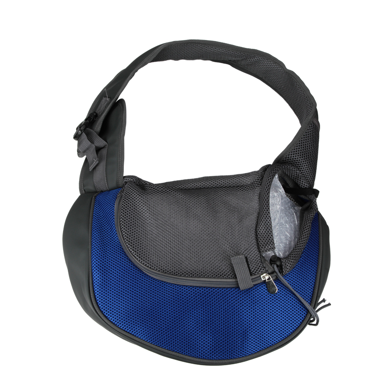 Popular Mesh Sling Bags-Buy Cheap Mesh Sling Bags lots from China ...