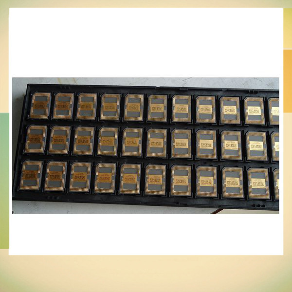 100% Brand New DMD chip 1076-6038B 1076-6038B 1076-6138B 1076-6139B for many projectors