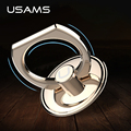 USAMS Popsockets Phone Car Holder For iPhone 6 Samsung Universal Pop Socket Finger Ring Holder
