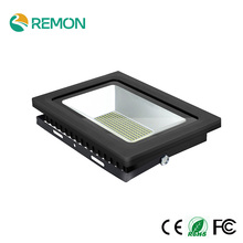 Ultrathin LED Flood Light 170-260V Waterproof IP65 15W 30W 60W 100W 150W 200W Led Floodlight Outdoor Lighting Refletor LED