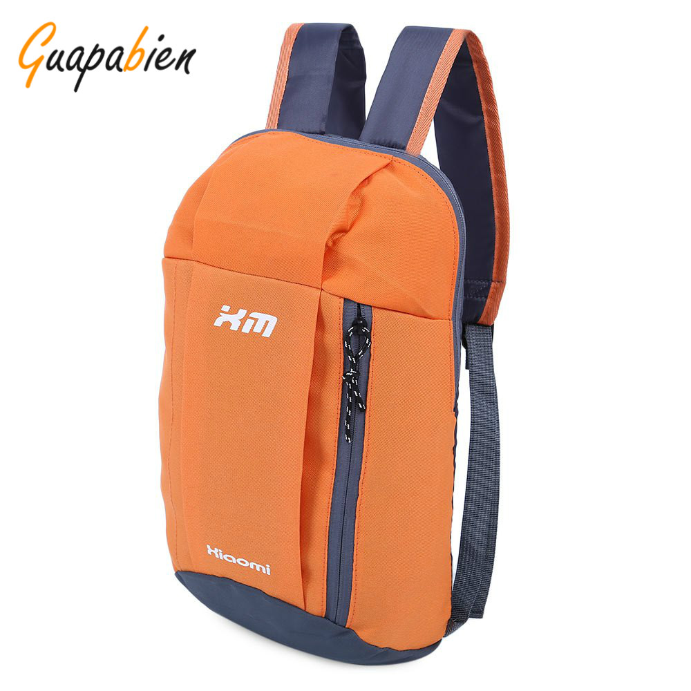 Popular Small Waterproof Backpack-Buy Cheap Small Waterproof ...
