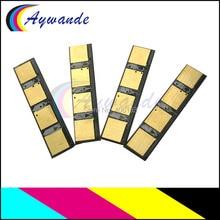 CLT-K409S CLT-C409S CLT-M409S CLT-Y409S чип для Samsung CLT-409 КЛТ 409 CLP-310 CLP-315 CLX-3170 CLX-3175 сброса тонера чип