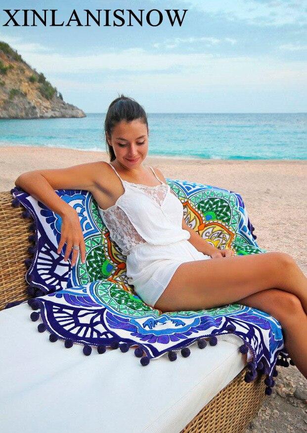 cotton large beach towels - Large Beach Towels