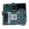 Para asus k52jc rev: 2.0 k52jr rev: 2.0 a52jc x52jc placa madre del ordenador portátil mainboard 100% probado + alta calidad