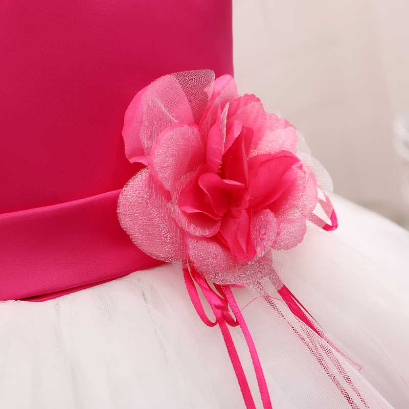 de2b4d816f5b Detail Feedback Questions about 1 Year Birthday Baby Girl Party ...