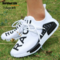 white color breathable sneakers woman and man 2016,comfortable athletic sport running walking shoes,schuhes,zapatos, sneakers