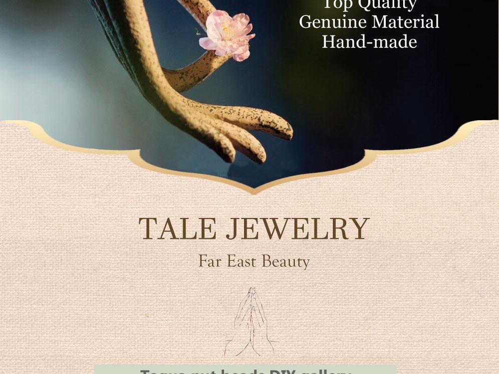 Tale-Vergetable-Beads_09
