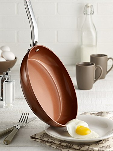 Non-stick-Copper-Frying-Pan-Dishwasher-Square-Ceramic-Skillet-with-Ceramic-Coating-Saucepan-Copper-Pan-Ceramica