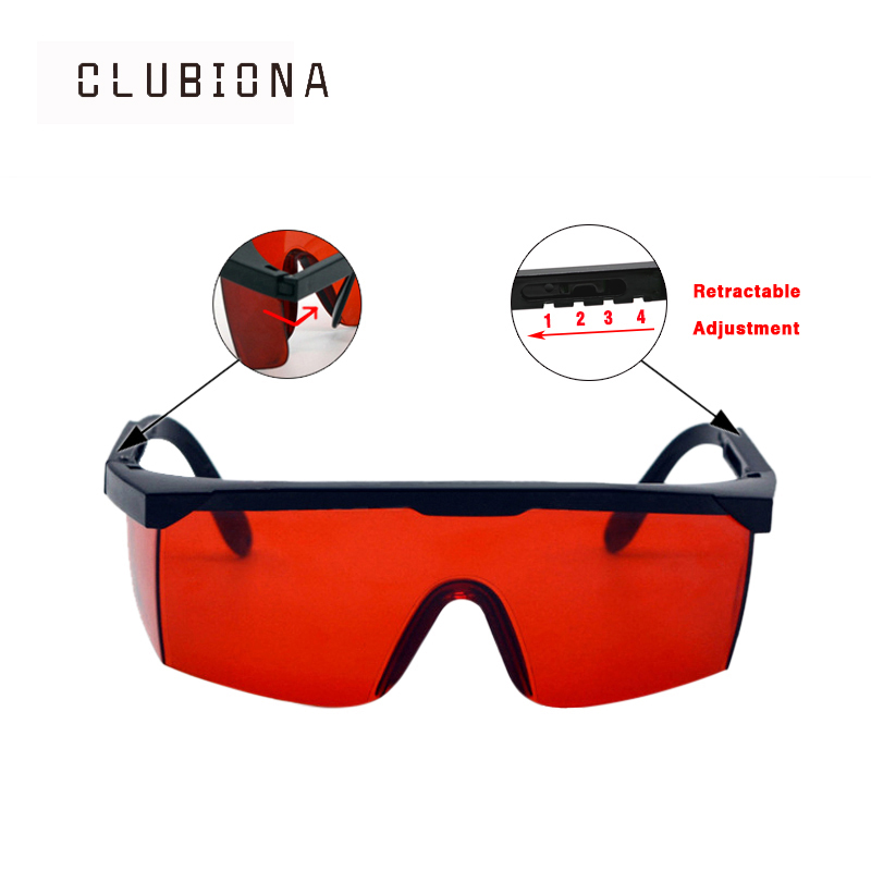 RED-glasses-(3)