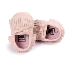 princess cute brand baby shoes girls sneakers baby moccasins toddler shoes Fashion Newborn Bebe Shoes0~18month BX290
