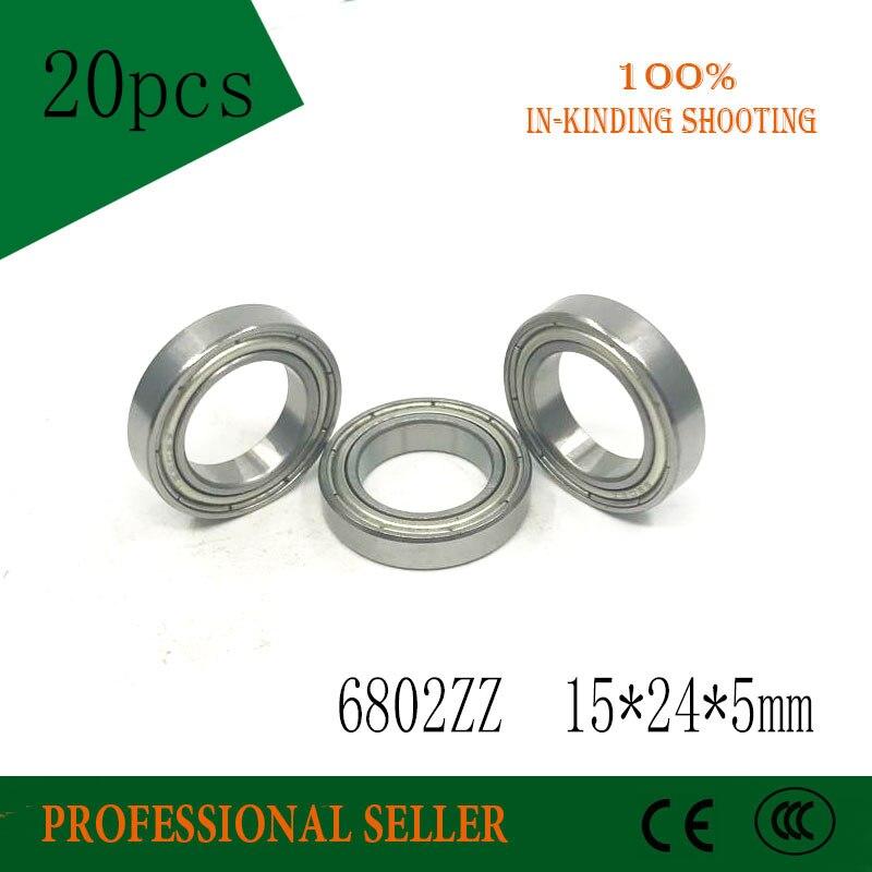 Kugelgelenk für Lenkzylinder für Case IH//IHC 433 440 533 540 633 640-940 L=100mm
