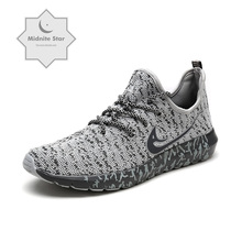 Hot Sale Sport shoes men  Air cushion Running shoes for men Outdoor Summer Sneakers women Walking Jogging Trainers breathable hot sneakers men and woman rapid response boa lacing system men sports shoes breathable mesh running for women trainers jogging