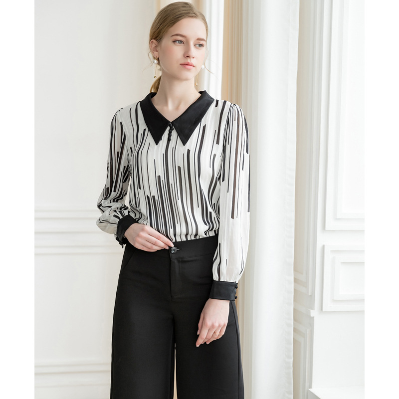 df2d4579fc5 PIXY-de-mujer-de-manga-larga-de-ropa-Kawaii-Streetwear-Harajuku-Bts-camisa- mujeres-camisas-Tops.jpg