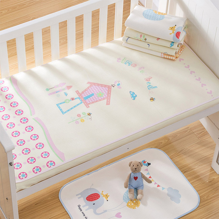 Daballa-Trixx-Waterproof-Baby-Changing-Mat-Baby-Diapers-Changing-Pad-Baby-Sheet-Cover-Urine-Mat-Play-Mat-Infant-Bedding-120x60cm-010