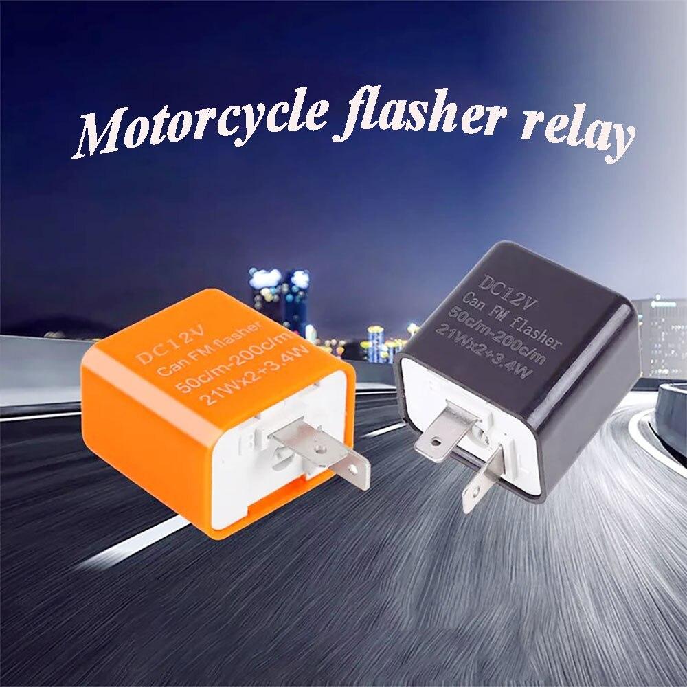 Can-Bus Auto Radio Adaptador Radio Adaptador KFZ-alarmas sonoras e81 e82 e87 e88 Bmw 1er