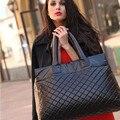 Black diamond решетки пространства темперамент dazzle яркий перо мешок ватник плече сумка