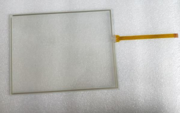 touch glass XBTGT5230