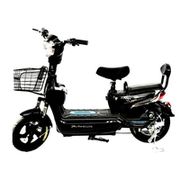 New electric vehicles, mini battery cars, adult electric bicycles, two wheeled manned electric motorcycle motorcycles.