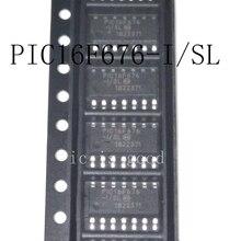 PIC16F676-I/SL PIC16F676 SOP-14 10PCS