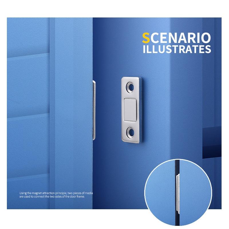 Door-Closer-Magnetic-Door-Stops-Cabinet-Catches-03