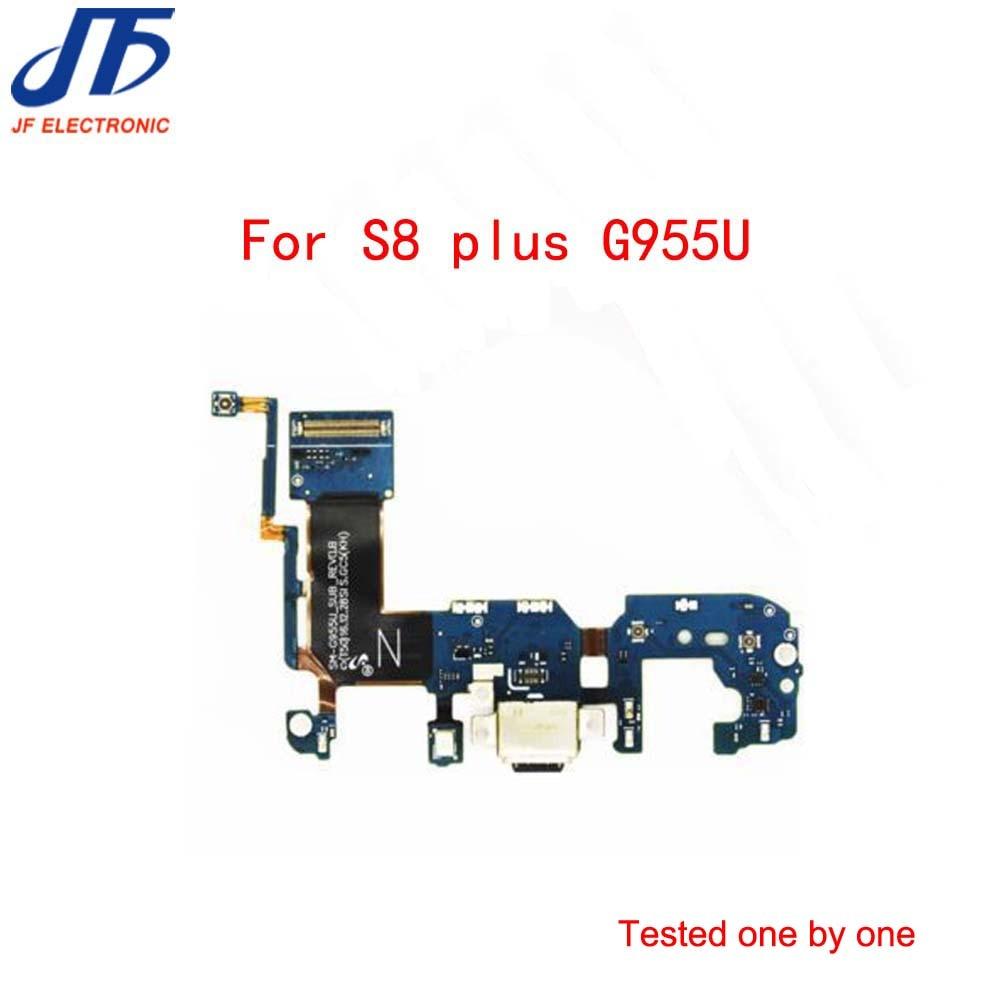 s8 G955u charger flex
