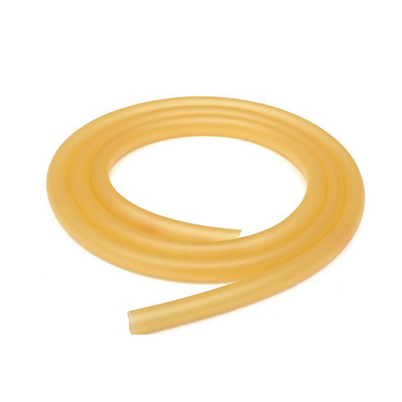 3m/lot 6x9mm Natural Latex Slingshots Rubber Tube Tubing For Hunting Catapult Elastic Part Fitness Bungee Equipment bebeconfort 30000709 2 sucettes natural physio latex t3 3 coloris