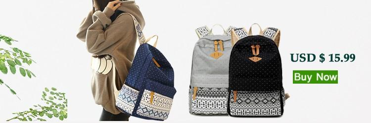 8806school-bag