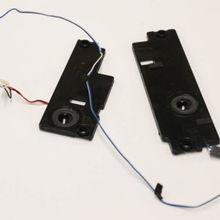 Brand new original Speaker Assembly For DELL E6510 laptop in
