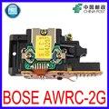 New & Original Laser Lens Replacement  AWRC-1G AWRC-2G CD Player Awrc 1G 2G HI-FI Optical Pickup