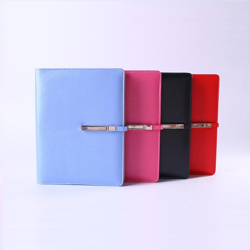 best business paper notebooks