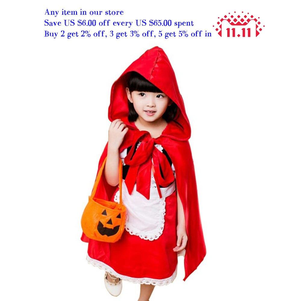 Peuter Halloween.Kopen Goedkoop 4 Stks Carnaval Kostuums Voor Kids Peuter