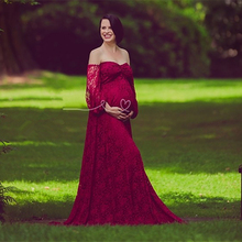 2f51e0739 Buy maternity baby shower dresses and get free shipping on AliExpress.com